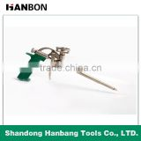 Professional Spray Foam Application Gun