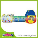 Hot sale high quality toy kids tent play house play tent