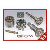 Uchida Hydraulic Pump Parts of Excavator Hydraulic Parts for A7V55 / 80 / 107/ 160 / 225 / 250 / 350