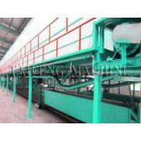 Examinational Gloves Dipping Machines