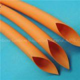 Normal Wall Halogen Free Flame-retardant Heat Shrinkable Tube