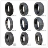Motorcycle tires Motorcycle tubeless tyres
