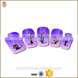 3D Nail Art Decoration Sticker
