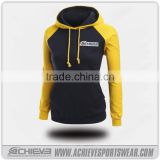 custom cheap xxxxl hoodies men pullover unbranded clothing hoodies