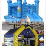 HI hot inflatable jumping castle, playing castle inflatable bouncer, inflatable combo inflatable toy