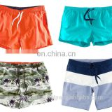 swimming shorts - board shorts - beach shorts -mens Fashion beach swimming board shorts