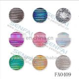 New metal button 2014, wholesale buttons, wholesale belly button rings