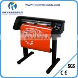 factory directly high quality vinyl printer plotter cutter
