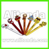 Custom magnetic pen ball pen cartoon pen promotional pen