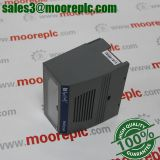 NEW| VOLGEN PSK30-1515W |IN STOCK