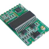 13.56MHZ RFID Embedded Reader Modules-JMY622