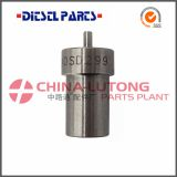 delphi fuel injection nozzle DN0SD299/0 434 250 160 bosch injector tips apply for CITROEN D8B