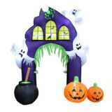 halloween inflatables|inflatable|inflatable Cartoon|christmas inflatable|Customized promotional products|Customized gift