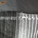 Apple tree anti hail net, waterproof shade net, agriculture insect proof net/plastic net for farm harvest