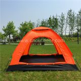 Tents Outdoor Camping 2 People Hiking Tent