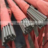 ASTM A313 EN 10270-3, JIS G4314 Cold drawn annealed stainless steel bar