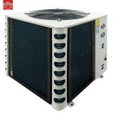 excellent design 15kw heat pump system -7de winter air source 9kw heat pump hot water units