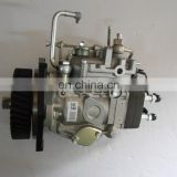 8971366832 for genuine parts high pressure pump