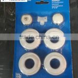 radiator parts and radiator fitting accessories heat radiator for aluminium heat radiator high quality