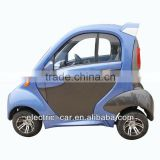 2015 top selling new popular 2 seats electric car for adult