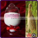 Animal Growing Essence poultry fodder additives exporter