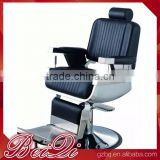 2016 Beiqi beauty wholesale antique barber chair price, used salon equipment chairs for hairdressers prices
