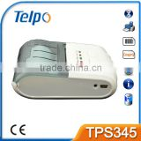 Telpo TPS345 Bluetooth Pocket Printer