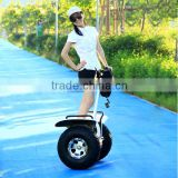 self balancing intelligent balance car, mini motorcycle, electric motorcycle