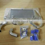 Intercooler pipe kits for NISSAN SILVIA S13 SR20DET (Greedy M-Style)