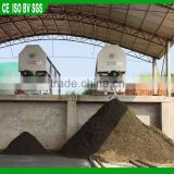 cow farm equipment dung dewater machine pig dairy dehydrater for slaughter house