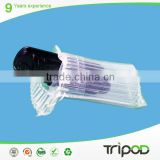 Inflatable Air Bubble Bag, Customized Strong Shock Absorber Plastic Air Inflatable Packaging