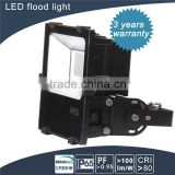illuminated furniture quality 230v 200w led lighting flood light 2-3 year warranty zhongshan