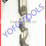 YF WOOD 5/16 Drill .Square hole saw drilling bit