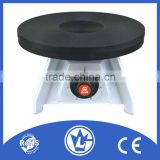 2000W Single Burner Electric Hot Pot,Hot Plate with Cast Iron Burner