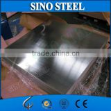 Electrolytic Tinplate for Food Can in Sheet