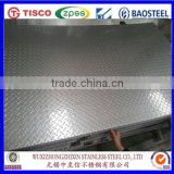 316L Hot selling cold rolled Stainless steel sheet