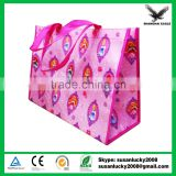 Nonwoven fabric bag/ no woven fabric bags for promotional