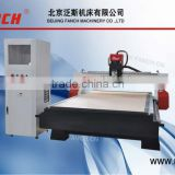 FANCH -1530MA cnc woodworking engraving machine for wood