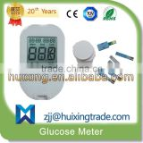 Compute Connection Cable Digital blood glucose monitor                                                                         Quality Choice