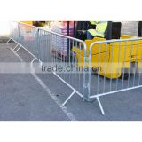 Cheap price remote control parking space barrier