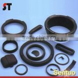 ISO Certified China Factory Supply Neoprene Gasket/Rubber Gasket/EPDM Gasket