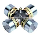 42-0040 uj cross bearing universal joint for pipe spider shaft agriculture small steering gmb tractor universal joint