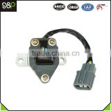 OE 78410SY0003 78410SM4 wheel speed sensor for Honda