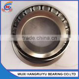 steel cage retains rollers taper rolling bearings 525-522 25572-25520 2788A-2720 16150-16284 with outer rings & inner rings