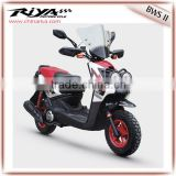 150cc/125cc motorcycle, gas scooter, BWS, cheap scooter, 12inch