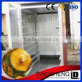 herb drying machine / fruit and vegetable drying machine/ tea leaf drying machine