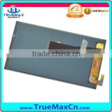 Wholesale Mobile Phone Spare Parts For HTC One E9s LCD Display Assembly