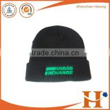 Wholesale products china winter hat,design your own winter hat,knitted winter hat