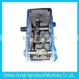 farm machine parts, gearbox, gearbox for cultivator, cultivator gearbox, gearbox for tillage machinery,