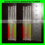 INQUIRY ABOUT Chinese best of factory glow stick, manufacturer supply glow candy stick, lollipops sticks